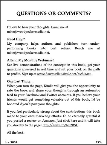 asking-page